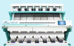 海、河鲜干货专用色选机的图片