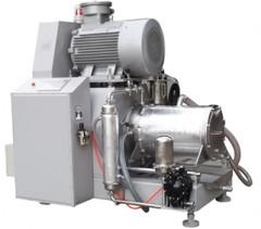 纳米卧式砂磨机_东莞市纳隆机械设备有限公司.