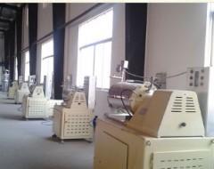 纳米陶瓷涡轮砂磨机