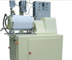 纳米卧式砂磨机(5L-20L)