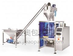 JA-420 立式全自动粉体包装机的图片