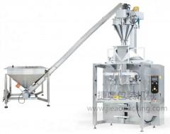 JA-1200 立式全自动粉体包装机的图片