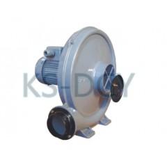 透浦式鼓风机CX系列的图片