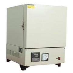 杭州蓝天仪器制造生产可编程高温炉SXF-2.5-10