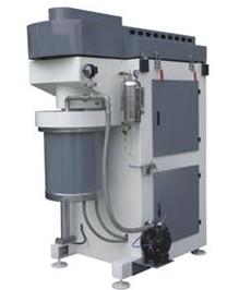 LZM-超细珠磨机的图片