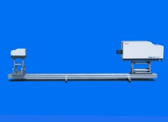 PW180-A全自动喷雾激光粒度分析仪的图片