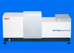 NKT5100-H湿法全自动激光粒度仪的图片