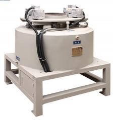 电磁干粉机