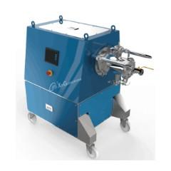 VSH型高效卧式融合机的图片