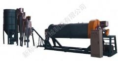 GLM系列连续式磨粉机的图片