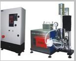 PT-0.6L渐开线销棒纳米试验砂磨机的图片