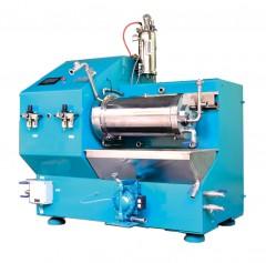 砂磨机HKW-30L的图片