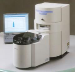粒度分析仪的图片
