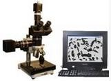 數碼攝影金相顯微鏡