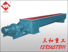 LSⅡ型螺旋输送机的图片