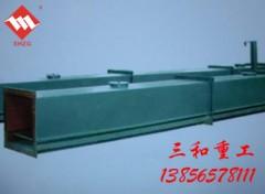XZ型空气输送斜槽的图片