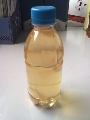 碳酸钙浆料湿法研磨分散剂