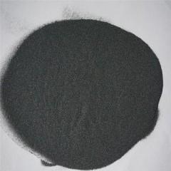 碳化硼超细粉体的图片