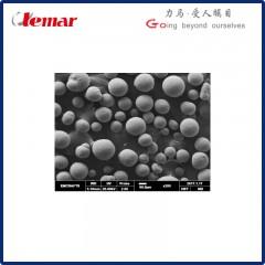 氮化硼微米粉体的图片