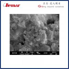 氮化硼纳米片的图片