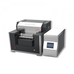 .瑞绅葆FSC-01型全自动熔样机