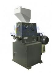 实验室颚式破碎仪ST-E100