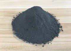 氮化硼纳米粉的图片