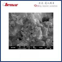 高纯六方氮化硼微片的图片
