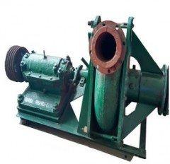 抽砂泵 礦渣泵