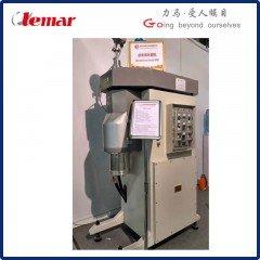 1.5升纳米级高效无筛网砂磨机的图片
