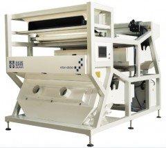 谷鑫硅石色选机-高精度、高产量、性价比高的图片