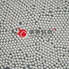 ZX30氧化锆珠