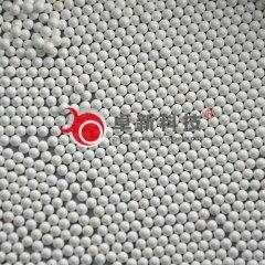 ZX65氧化锆珠的图片