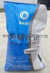 抹灰石膏(底层粉刷石膏)砂浆