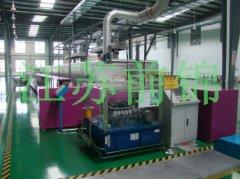 磷酸铁锂、石墨负极材料窑炉