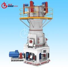 礦渣立磨水泥立式輥磨機立式磨粉機
