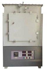 頂開式實驗電爐 對開式管式爐 1000℃管式爐