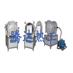 高温节能箱式炉 箱式实验电炉 气氛箱式炉 1700℃电阻炉