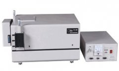 多功能組合式光柵光譜儀