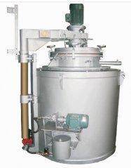 JKS-12-10管式电加热炉 管式气氛炉 实验电炉