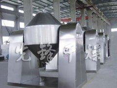 电池材料干燥工程及有机溶剂回收