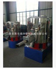 SHR-200L高速混合机