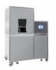 温等静压机DL-DJY-M380-60