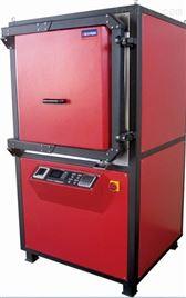 FGL高溫箱式爐/高溫馬弗爐(T max 1800℃)