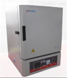 FMJFMJ系列實驗箱式爐/馬弗爐(T max 1400℃)