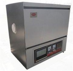FGLFGL管式梯度爐(T max 1700℃)