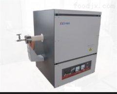 FGLFGL系列管式爐(T max 1400℃)
