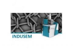 可移動/工業掃描電鏡VEGA3 InduSEM