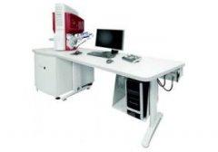 MAIA3超高分辨場發射掃描電鏡(XM)