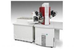 TESCAN TIMA-X FEG(GM) 綜合礦物分析儀